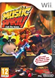 Cheapest Musiic Party on Nintendo Wii
