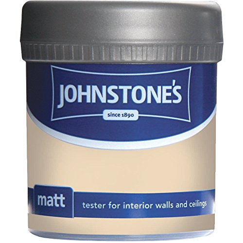 johnstones-no-ordinary-paint-water-based-interior-vinyl-matt-emulsion-county-cream-75ml