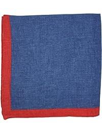 MasGemelos -Pañuelo de Bolsillo Energy Handkerchiefs