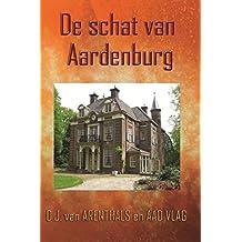 De schat van Aardenburg