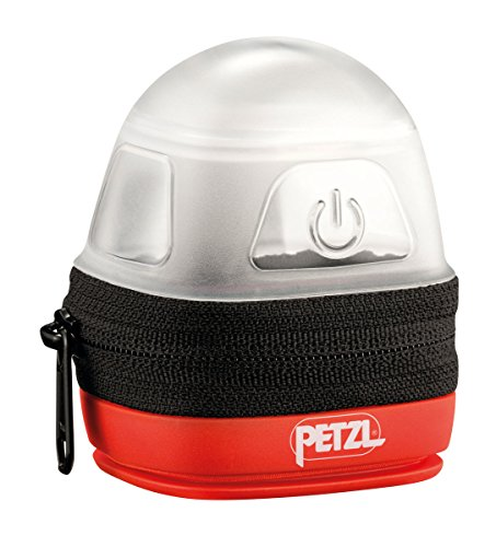 Petzl -Noctilight
