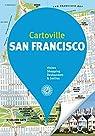 San Francisco par Gallimard