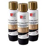 Spectral.DNC-N™ - mit 5 % Nanoxidil gegen Haarausfall I Mittel gegen dünne Haare I Effektives Spray gegen Haarverlust I Anti-Haarausfall Mittel | Mit Nanoxidil | Für Frauen und Männer geeignet (3)