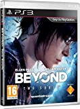 Beyond : Two Souls [PEGI]