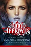 My Blood Approves: Volume 1