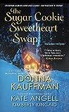 The Sugar Cookie Sweetheart Swap