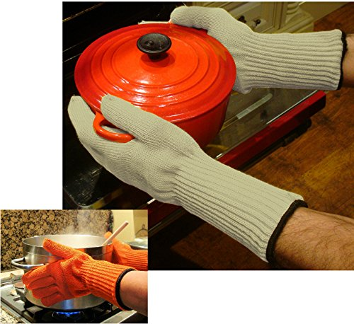 medipaq-long-wrist-protect-heat-proof-gloves-1x-pair-hold-hot-even-burning-hot-dishes-safely