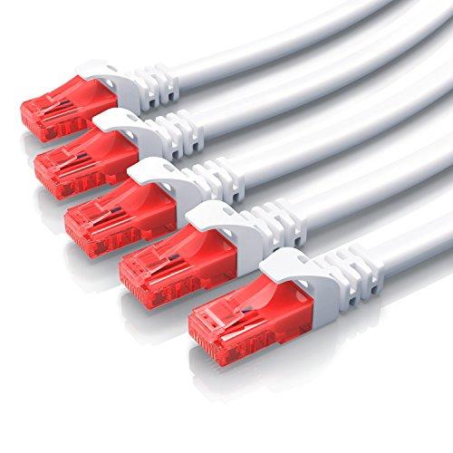 csl-5-x-05m-cable-de-red-gigabit-ethernet-lan-cat6-rj45-10-100-1000mbit-s-cable-de-conexion-a-red-ut