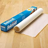 Bakewell Non-Stick Baking Parchment
