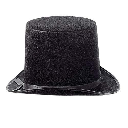 WIDMANN - Sombrero para Disfraz de Adulto de 14 a 99 años