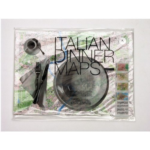 seletti-italian-dinner-placemats-set-of-50-by-seletti