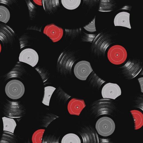 ugepa-f84709-carta-da-parati-su-fondo-di-carta-multicolore