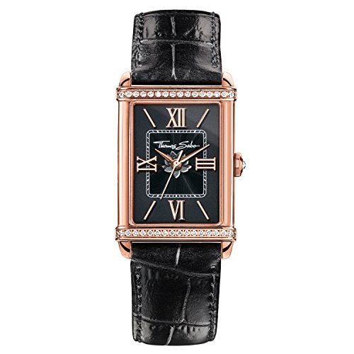Thomas Sabo Watches, Orologio da donna