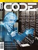 CODE Magazine - 2017 Nov/Dec (Ad-Free!) (English Edition)