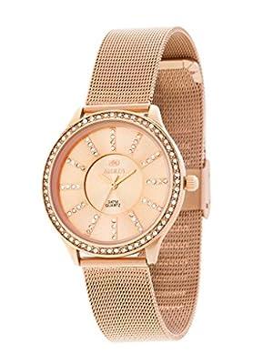 Reloj Marea B21149/4 Mujer