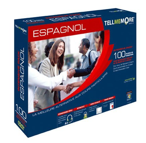 tell-me-more-intensive-espagnol