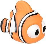 Buscando a Dory - Figura de baño Nemo (Bandai 36567)