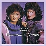 Wynonna Judd Musica Country