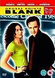 Grosse Pointe Blank [DVD] [1997]