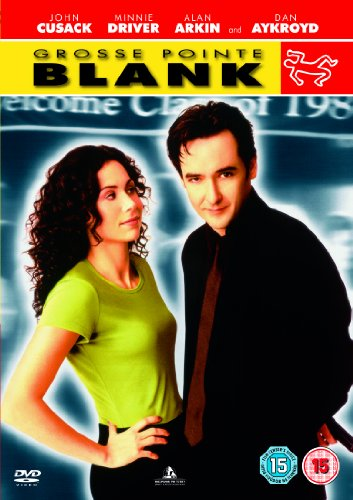 grosse-pointe-blank-dvd-1997