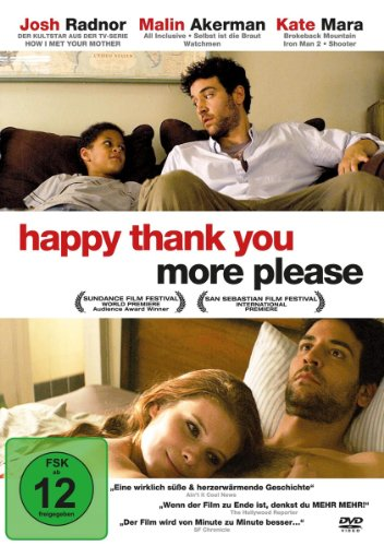 happy-thank-you-more-please-import-anglais