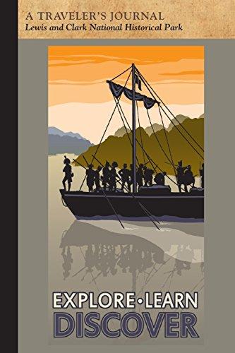 lewis-clark-national-park-association-a-travelers-journal