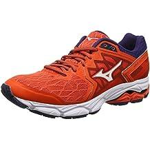 Mizuno Wave Ultima 10, Zapatillas de Running para Hombre