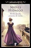 Libros Descargar en linea Rivales de dia amantes de noche Un romance en Londres 1 (PDF y EPUB) Espanol Gratis