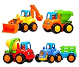 BABY N TOYYS Unbreakable Automobile Car ...