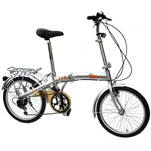 cityrad klapprad faltrad fahrrad klappfahrrad. Black Bedroom Furniture Sets. Home Design Ideas