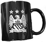 Manchester City taza