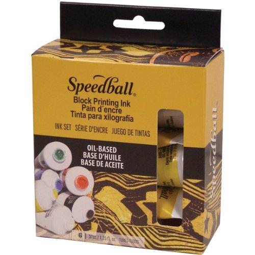 speedball-oil-based-block-ink-starter-set