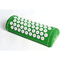 Shakti Pillow Grün preisvergleich bei billige-tabletten.eu