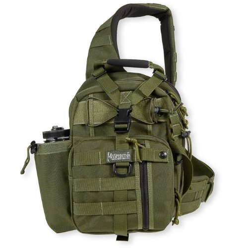 maxpedition-noatak-gearslinger-backpack-olive-drab-green-55lt
