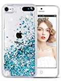 Best Amigo Ipod Touch Carcasas - Funda iPod Touch 6 Glitter Case, iPod Touch Review