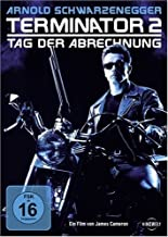 Terminator 2 - Tag der Abrechnung hier kaufen