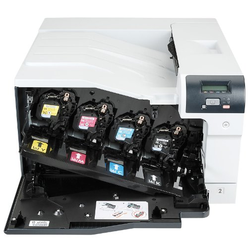 Best Price HP CP5225n Colour LaserJet Professional Printer