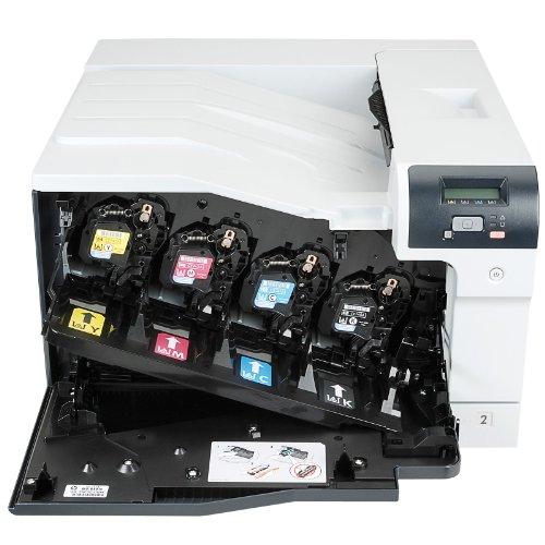 Best Price HP CP5225n Colour LaserJet Professional Printer