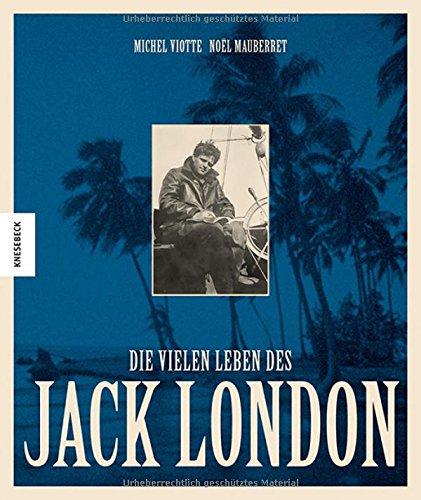 jack london trust
