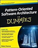 Best For Dummies Ecommerce Softwares - Pattern-oriented Software Architecture For Dummies Review
