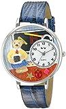Whimsical Watches WHIMS-U0230007 - Reloj