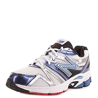 New Balance M660v3 Running Shoes - 9