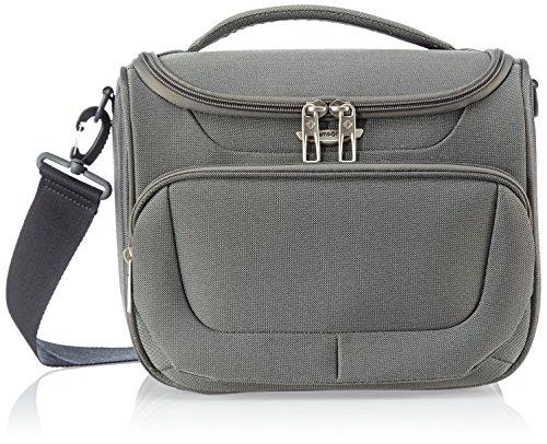 samsonite-spark-beauty-case-luggage-cosmetic-cases-26-cm-13-l-grey-grey