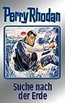 Perry Rhodan 78: Suche nach der Erde...