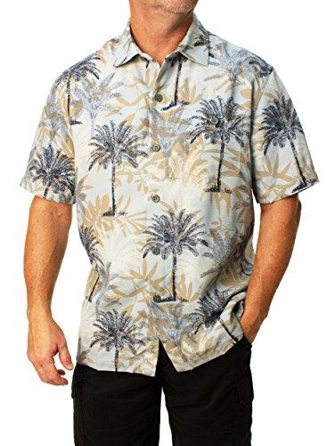 tommy-bahama-mens-grape-minds-think-alike-button-down-shirt-xl
