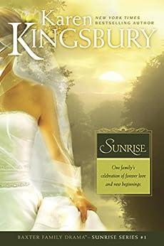 Sunrise: 1 di [Kingsbury, Karen]