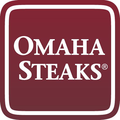 Omaha Steaks Steak Time