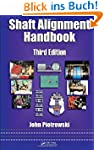Shaft Alignment Handbook (Mechanical...