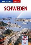 Polyglott APA Guide Schweden