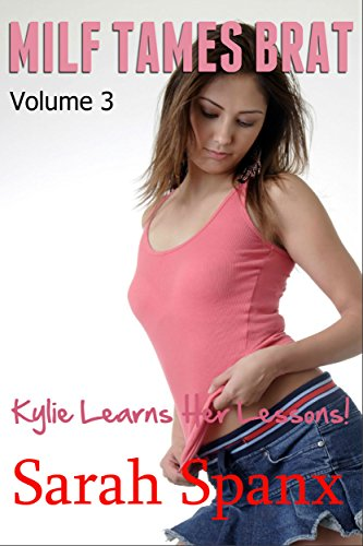 kylie-learns-her-lesson-milf-tames-brat-lesbian-erotica-older-woman-younger-woman-milf-short-story-b